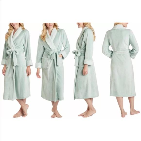 21a79d69ee Midnight by Carole Hochman Intimates   Sleepwear
